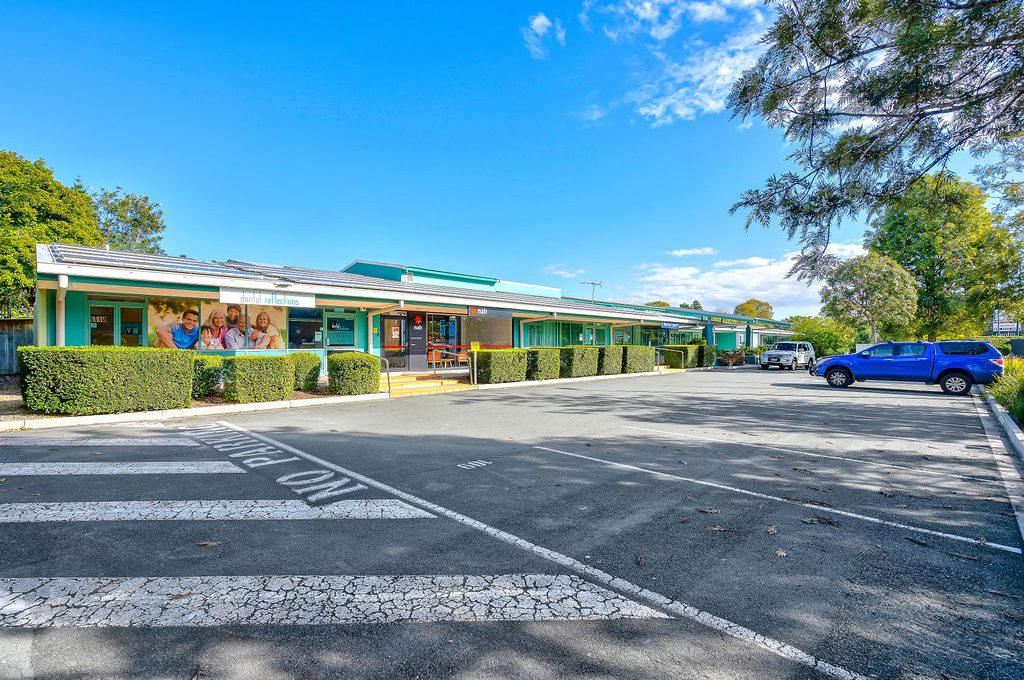 960-gympie-rd-3