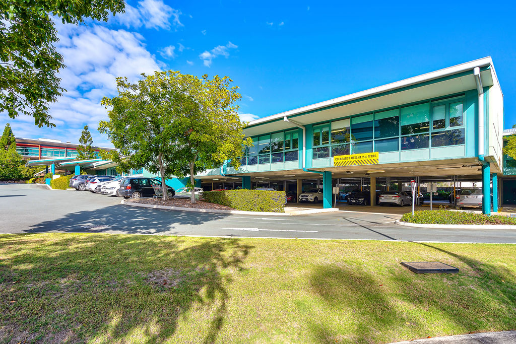 960-gympie-rd-4