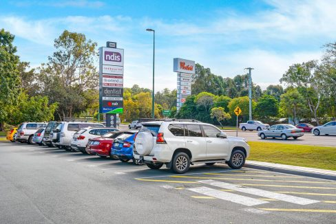 960-gympie-rd-5