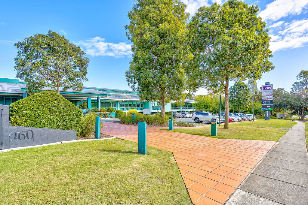 960-gympie-rd-6