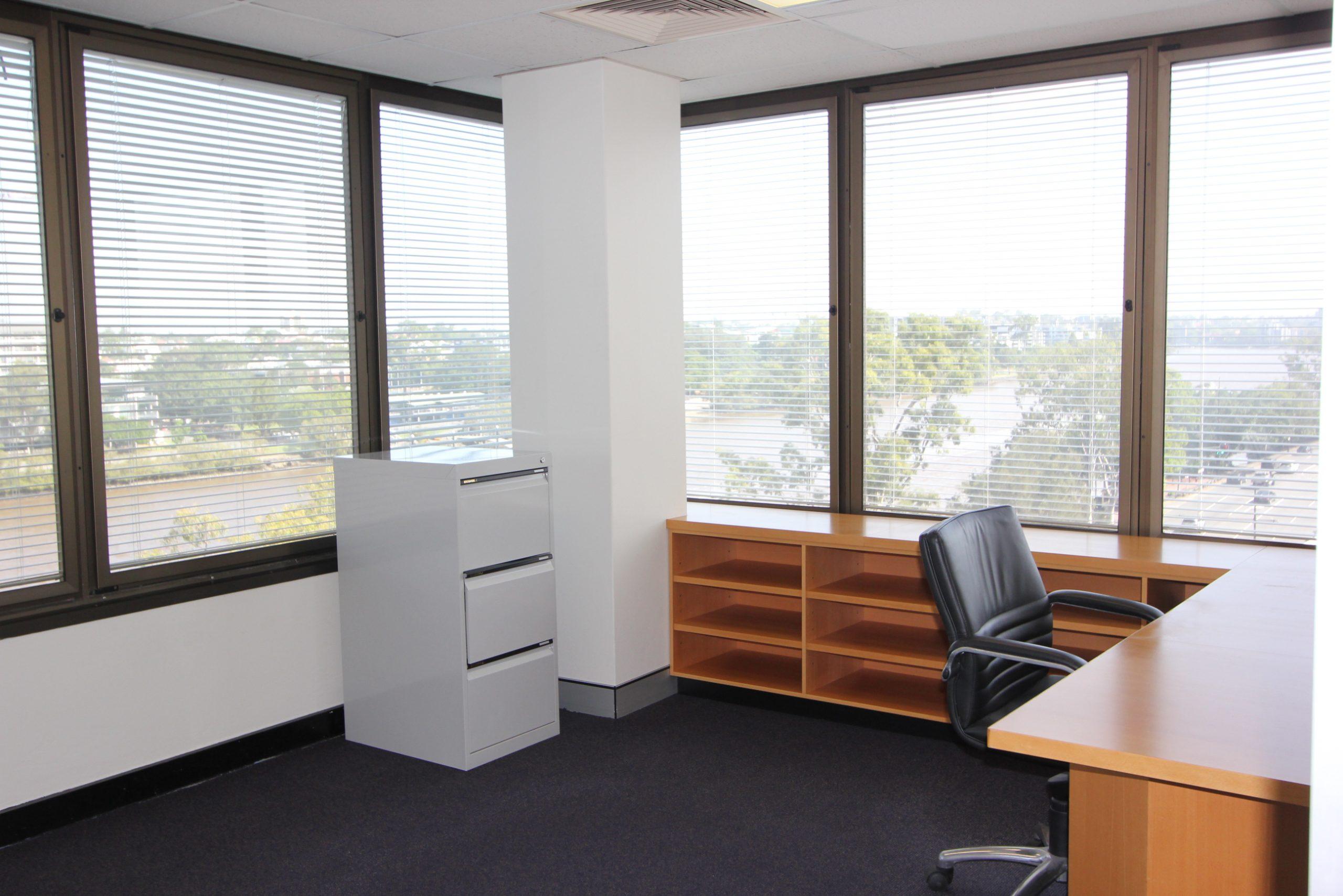 Suite 302, Level 3 – 303 Coronation Drive, Milton