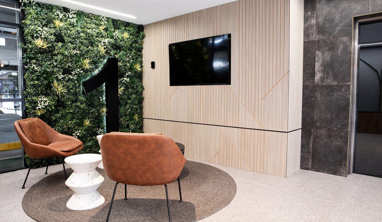OC interiors cafe  by Get Together Photo 18
