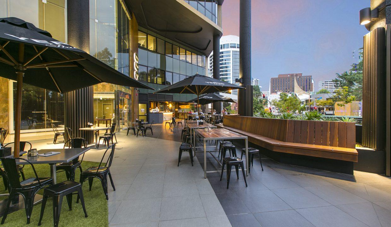 369 Ann street Brisbane-049469-1