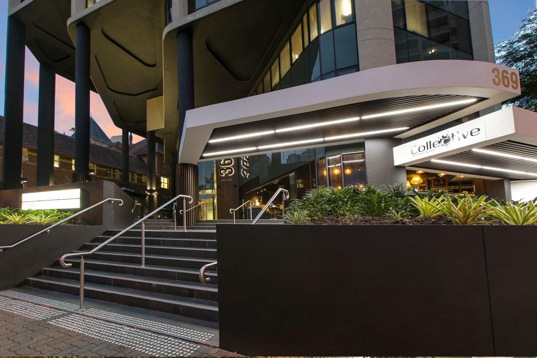 369 Ann street Brisbane-119551-1