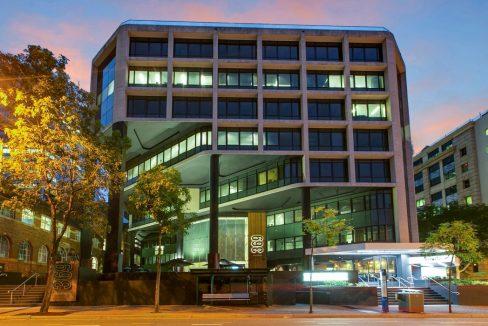 369 Ann street Brisbane-169594-1